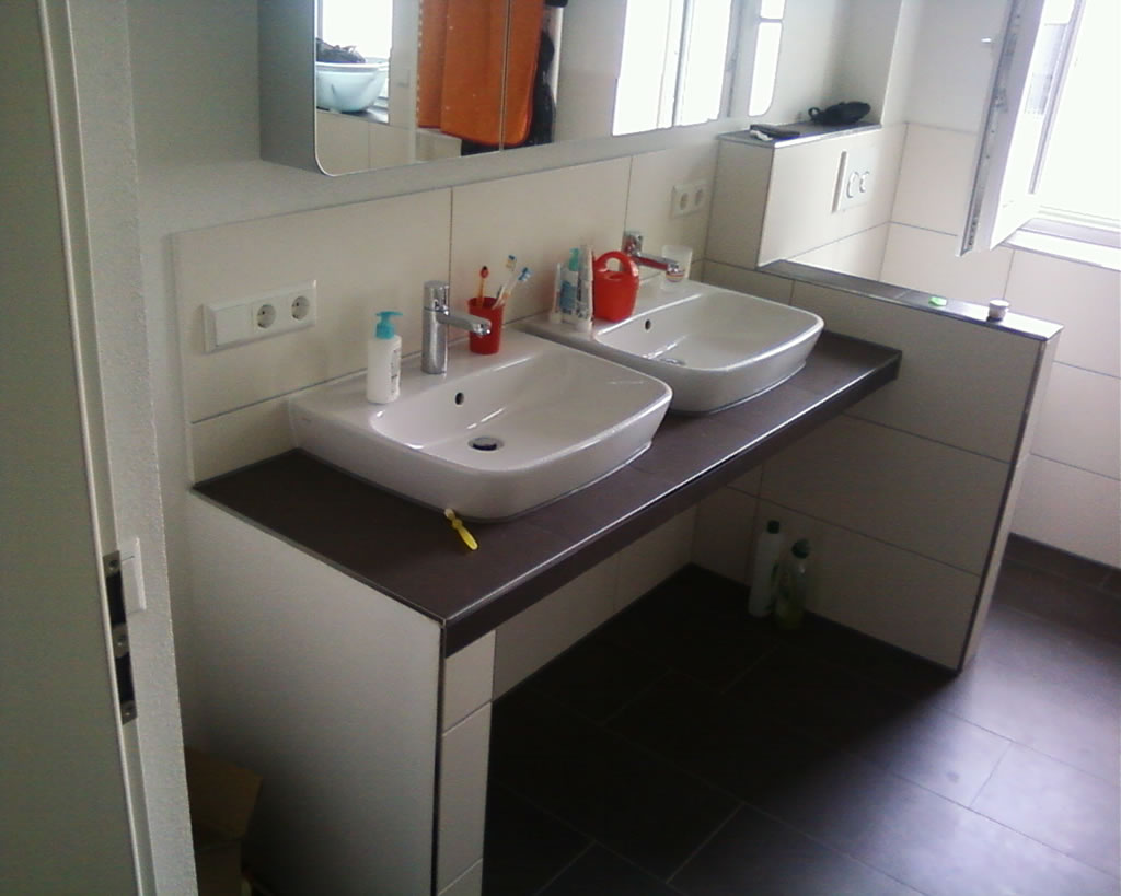 wohnbau architektur und sanierung in esslingen und umgebung jahn ingenieurbau gmbh. Black Bedroom Furniture Sets. Home Design Ideas