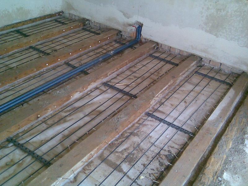 holz beton decken zur schallschutz verbesserung jahn ingenieurbau gmbh. Black Bedroom Furniture Sets. Home Design Ideas